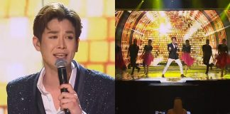 hanbyul dangdut big stage