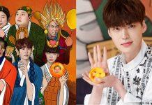 ahn jaehyun tarik diri new journey to the west