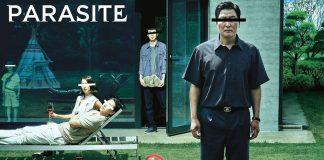 parasite menang besar di festival filem buil