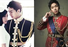 lee seunggi the kings 2 heart
