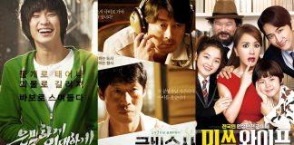 festival filem korea 2019 gsc mid valley