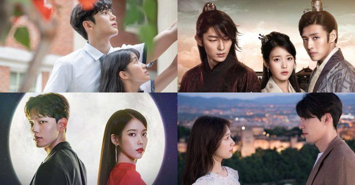 musim drama drama korea