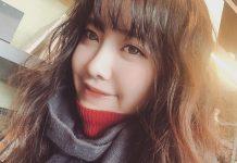 gu hyesun belajar di england