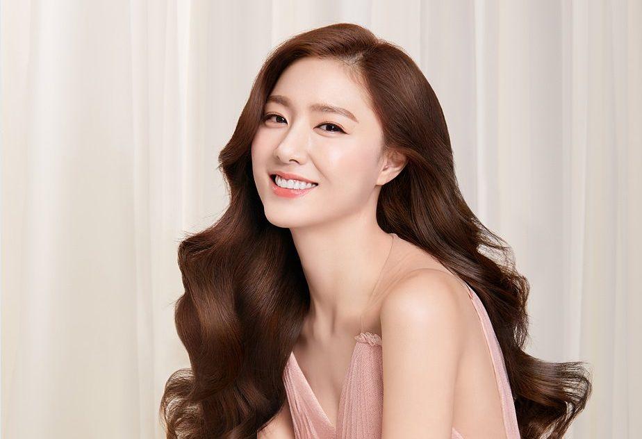 seo jihye shall we eat together?