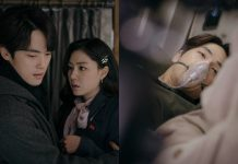 gu seungjun dan seo dan crash landing on you