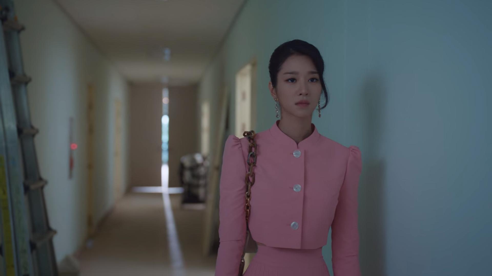 pinggang seo yeji