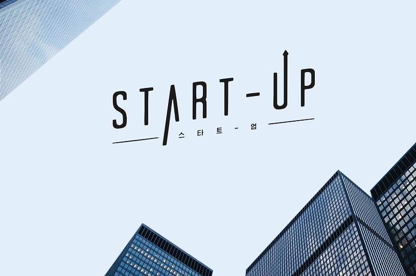 tvn start-up