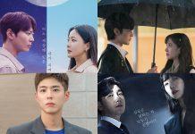 k-drama popular