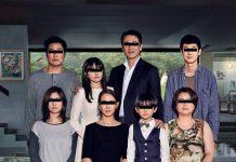parasite menang di anugerah akademi filem asia