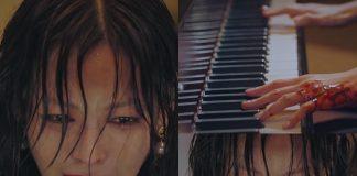 kim soyeon the penthouse