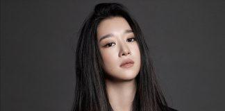 kontroversi seo yeji
