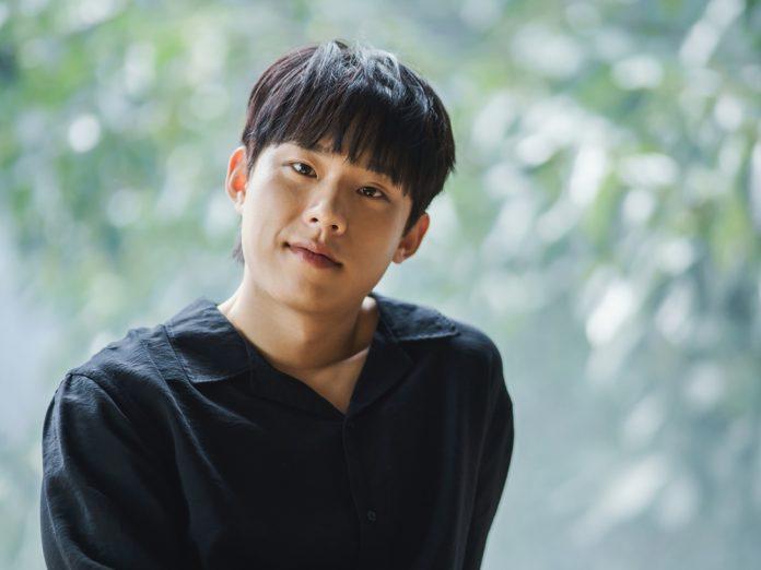 kim sungcheol