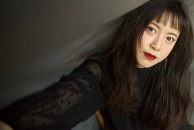 gu hyesun