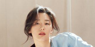 jun jihyun bercerai