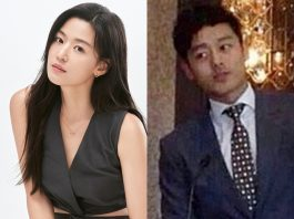 choi joonhyuk dan jun jihyun