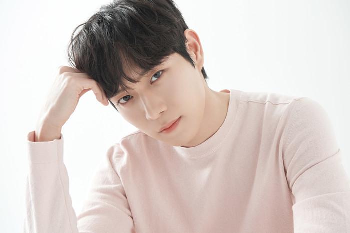 kim youngdae