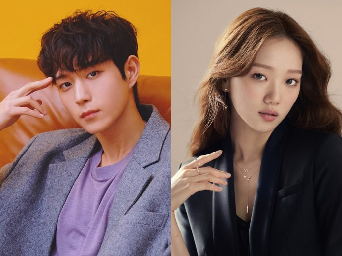 kim youngdae lee sungkyung