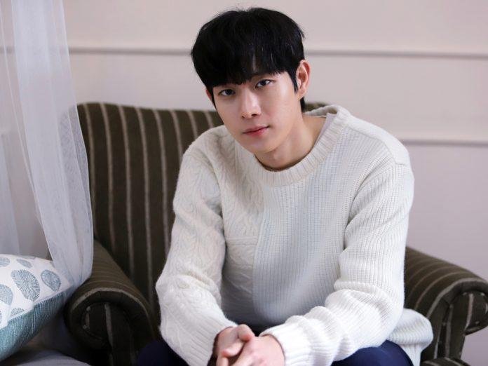 kim youngdae 2021