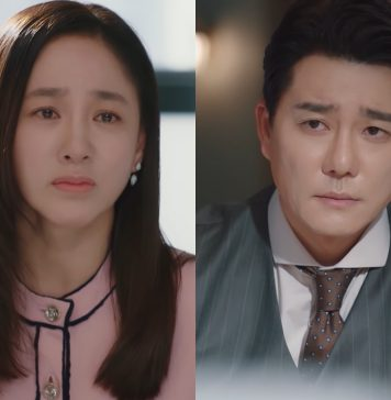 tv chosun love ft. marriage and divorce 2