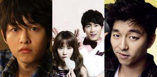 netflix korean movies