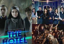 the hotel tiru k-drama