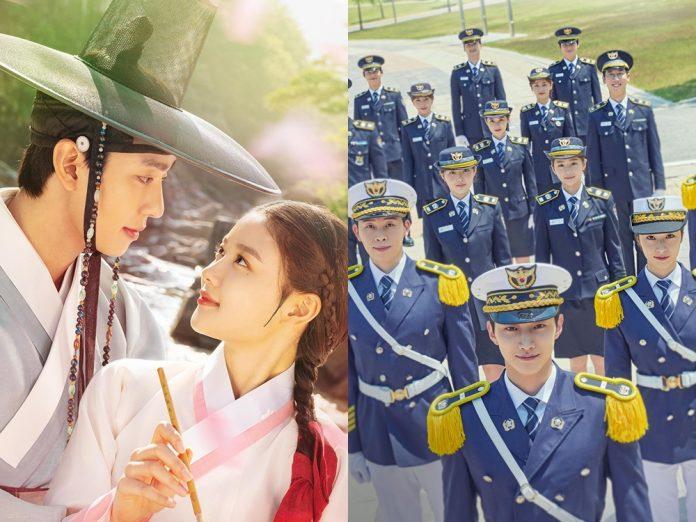 drama batal chuseok
