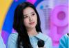 izone ahn yu jin