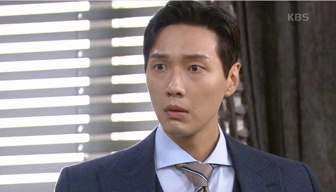 ji hyunwoo young lady and gentleman