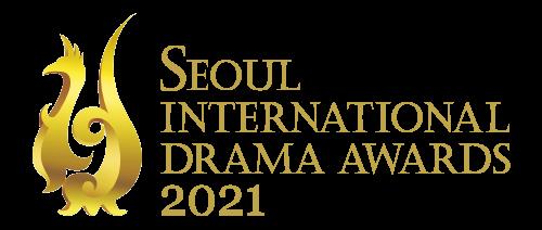 seoul drama awards 2021