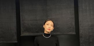 kim chungha